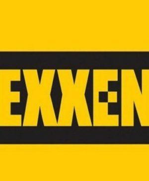 exxen açılmıyor