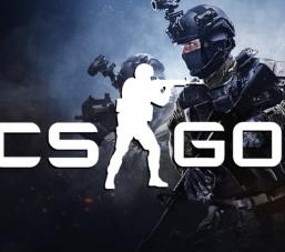 CS GO Ping Düşürme Yöntemleri