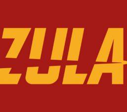 Zula Hesap Şifre Değiştirme