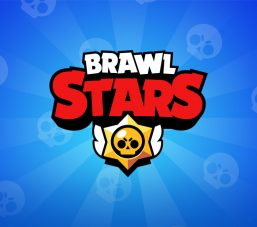 Brawl Stars Bakım Molası Nedir