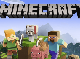 Minecraft Bad Video Card Drivers Hatası Çözümü