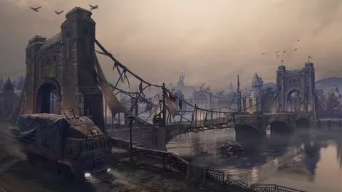 Dying Light 2 Ne Zaman Çıkacak?