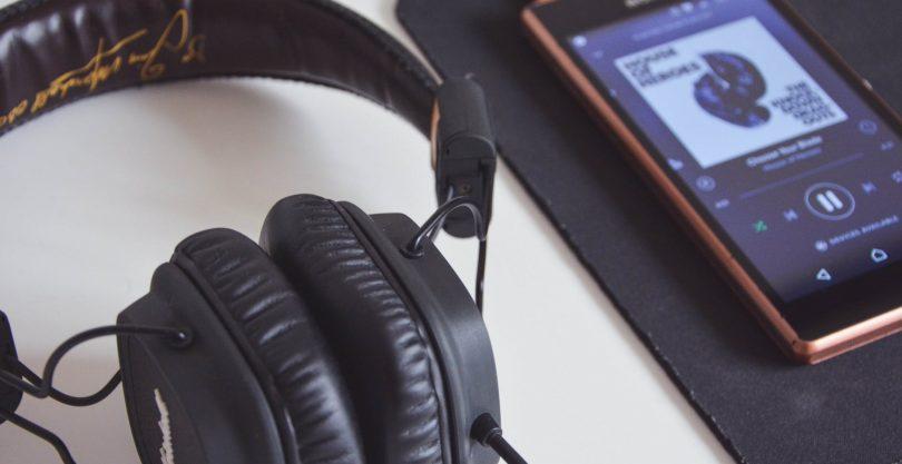 En İyi Oyuncu Kulaklık Tavsiyeleri