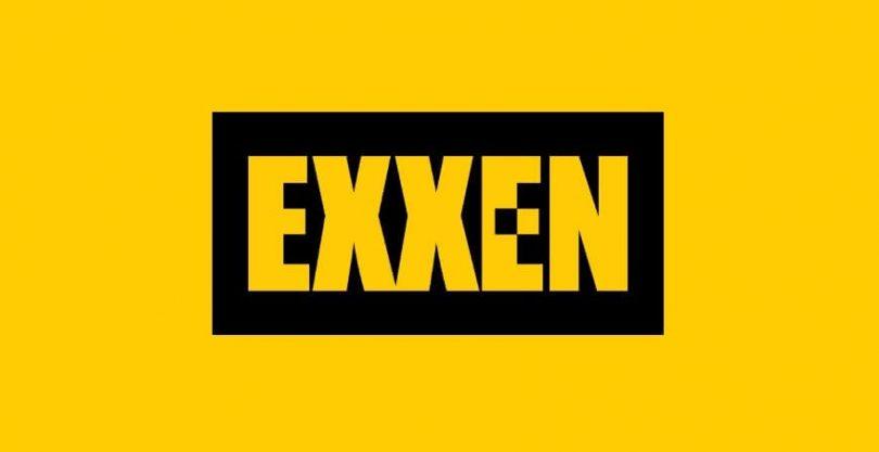 Exxen Nasıl Bir Platform?
