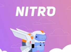 3 Aylık Ücretsiz Discord Nitro Nasıl Alınır