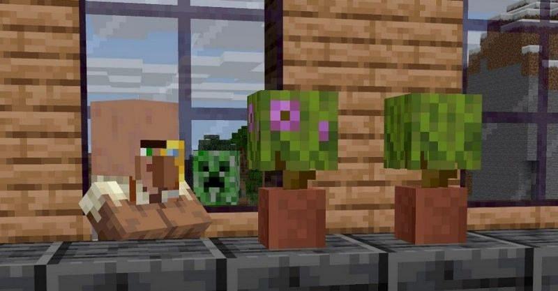 Minecraft 1.17 Ne Zaman Çıkacak