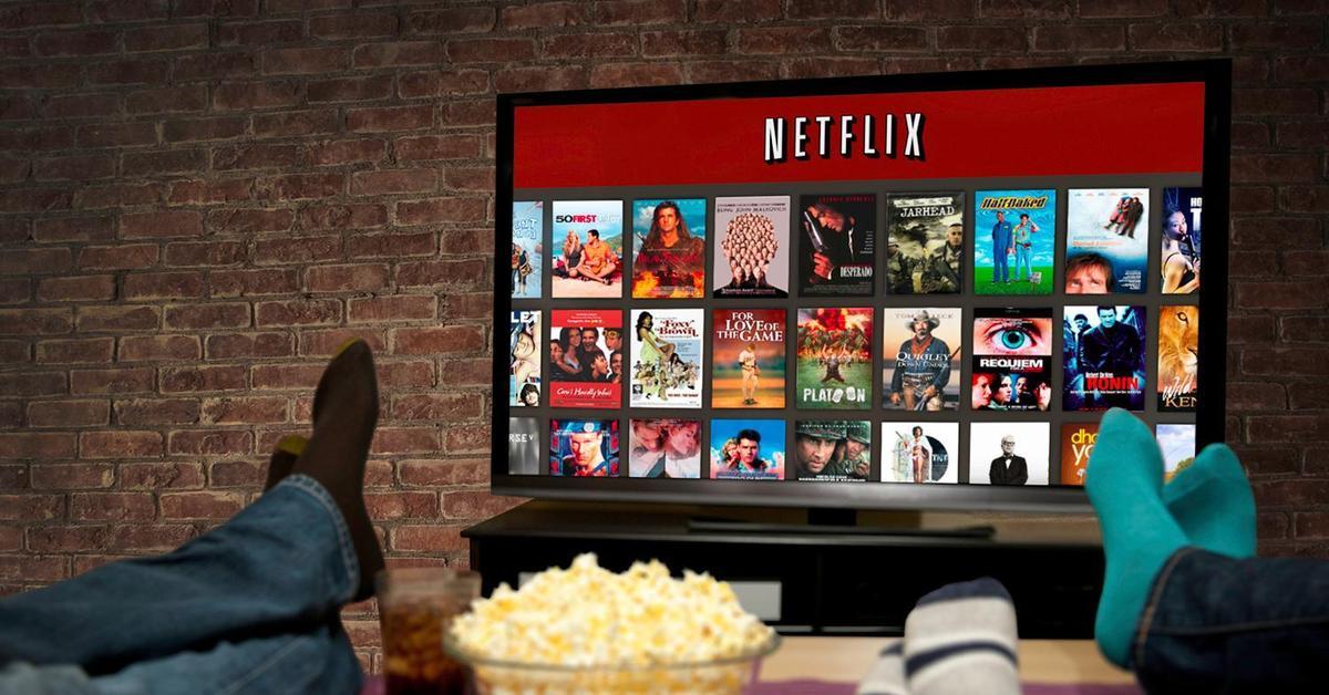 Filmbox Mı Netflix Mi?
